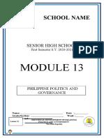 PolSci_Module13