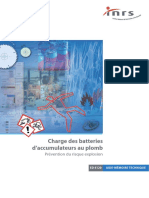 Ventilation des batteries ed6120.pdf