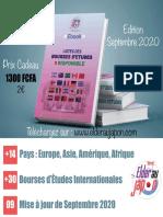 15Sept2020-Grande Liste de toute les bourses.pdf