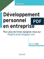 La_boite__outils_du_developpement_personnel_en_entreprise.pdf