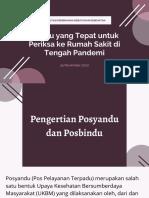 Amalia Adisty Fasilitasi Pemenuhan Kebutuhan Kesehatan.pdf
