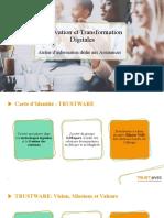 Atelier d'information Assurances - Resume - 29 Jan 2019 version 2.pptx