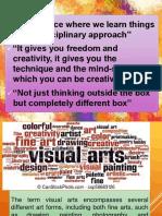 VISUAL ARTS.pdf