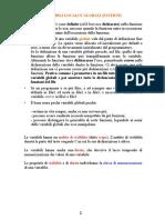 C17_complementi