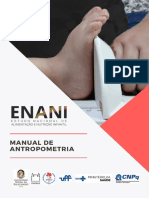 Manual-de-Avaliacao-Antropometrica.pdf