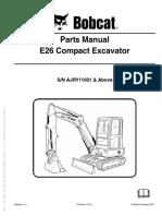 E26 - Peças.pdf