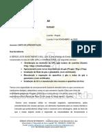 CARTA DE AP. deregida RURANY 2020 (1)