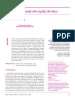estrategia_de_saida_em_capital_de_risco