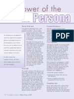 The-Power-of-the-Persona