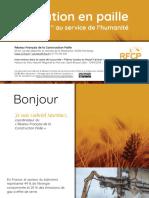 2019-Présentation-Filière-Paille.pdf