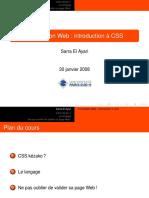 www.cours-gratuit.com--CoursCSS-id1435.pdf