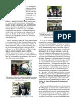 carta número 120 (14-02-2011) del Bajo Lempa/El Salvador