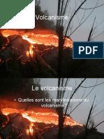 Volcanisme_M1-MEEF.pdf