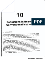 Chapter 10 - Deflections in Beams and Conventional Methods.pdf