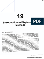 Introduction to Displacement Methods Notes 2019.pdf