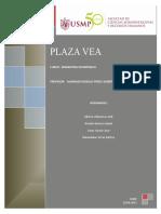 386915656-91129547-Plaza-Vea-Terminado-doc.doc