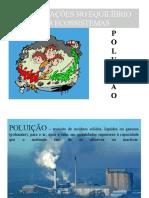 poluicao-atmosferica OUTRO