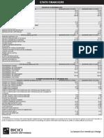 20201112_-_etats_financiers_exercice_2019_-_bicici_annule_et_remplace_le_precedent.pdf