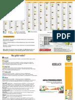 abfallterminkalender-2020.pdf