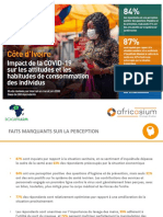 Impact Covid-19 CIV_Juillet2020Africasium
