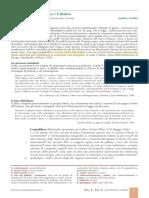 Galilei e l'Inquisizione.pdf