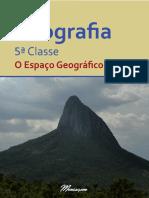 GRF05-LR