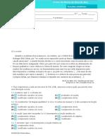 oexp12_questao_aula_gramatica_funcoes_sintaticas