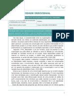 matriz_ai_analise_estrategia_Bruno Castro