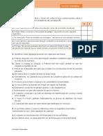 oexp12_ficha_gramatica_valor_aspetual