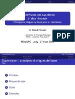 DSI_supervision_principes.pdf