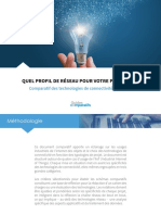 DSI_IoT_comparatif_IOT_12_01.pdf