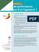 quelles-informations-dans-le-certificat-peb-jusqu-au-3-novembre-2014.pdf