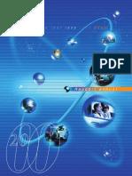 2001-015500.pdf