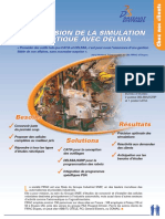 FIRAC.pdf