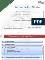 Internship_presentation_DassaultS_Romain_Miserotti.pdf