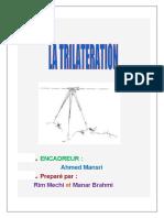 Trilatération.docx