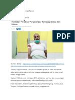 Mohammad Aprizal_2003421025_PANCASILA.docx