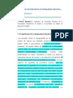 Un_sistema_de_indicadores_de_desigualdad_educativa