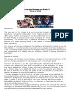 Module-in-Team-Sports-Haydee-martinez.docx