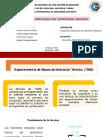 PRESENTACION_TIMS_IsotoposEstables_GasesNobles_VargasMontalvoParedesTicona.pdf