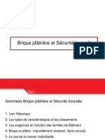 4-BP-securite-incendie.pdf