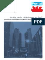 guide-de-la-resistance-au-feu.pdf