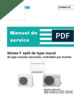 DAIKIN AC.pdf