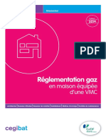 Aide-memoire_Cegibat_-_reglementation_gaz_en_maison_equipee_dune_vmc.pdf