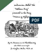 The_Scandinavian_Ballad_Nokkens_Svig_Pre.pdf