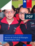 Normas-de-Control-de-Patologías-Oftalmológicas-.pdf