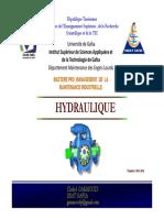 Chapitre0_rappel_hydraulique