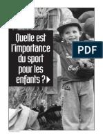 pg_018-019_Quelle est l_importance du sport pour les enfants _