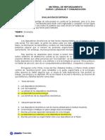 SPSU-855_Unidad01_Material_Reforzamiento.docx
