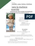 Pdf_translator_1605860128266